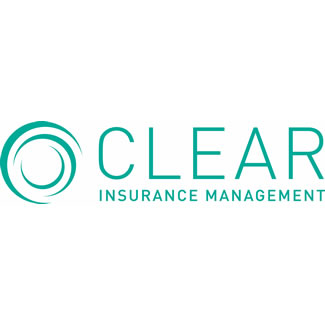 Clear Insurance